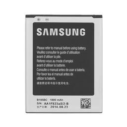 Samsung Galaxy Core Plus Originele Batterij