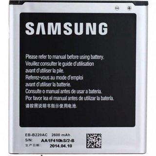 Galaxy Grand 2 Originele Batterij / Accu