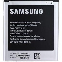 Samsung Galaxy Grand 2 Originele Batterij