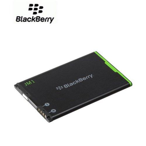 Blackberry curve 9900 J-M1 Originele Batterij