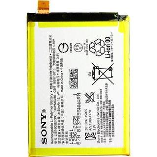 Xperia Z5 Premium Originele Batterij / Accu