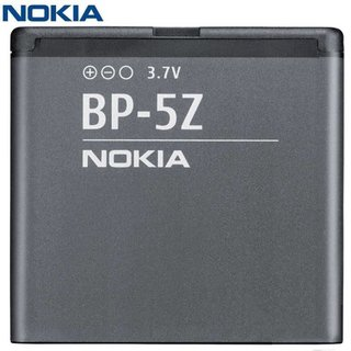 BP-5Z Originele Batterij / Accu