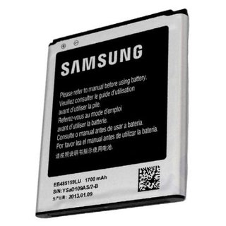 Galaxy Xcover 2 Originele Batterij / Accu