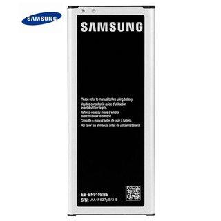 Galaxy Note 4 Originele Batterij / Accu