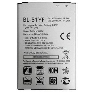 G4 BL-51YF Originele Batterij