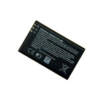 BL-5J Originele Batterij / Accu