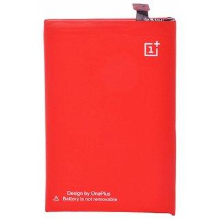 2 BLP597 Originele Batterij / Accu