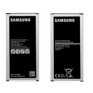 Galaxy J7 (2016) Originele Batterij