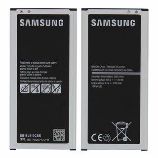 Galaxy J5 (2016) Originele Batterij