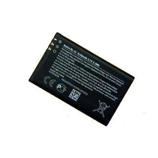 BL-5J Originele Batterij