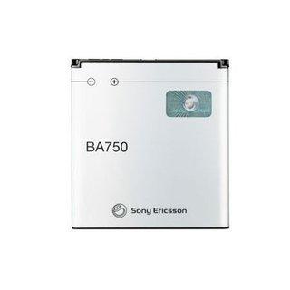 Ericsson BA750 Orginele Batterij / Accu