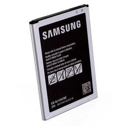 Samsung Galaxy J1 (2016) Originele Batterij / Accu