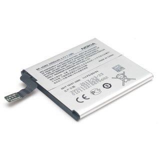 BP-4GWA Originele Batterij / Accu