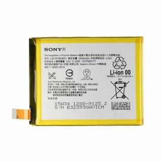 Xperia Z3 Plus - Z4 Originele Batterij / Accu