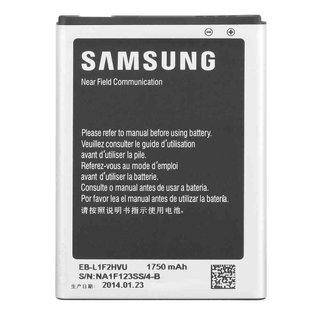 Galaxy Nexus Originele Batterij / Accu
