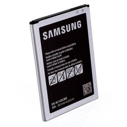 Samsung Galaxy J1 (2016) Originele Batterij