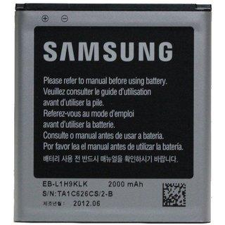 Galaxy Express Originele Batterij