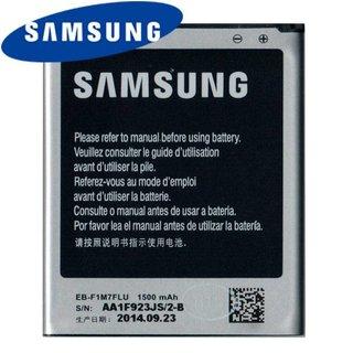 Galaxy S3 Mini Originele Batterij - Accu