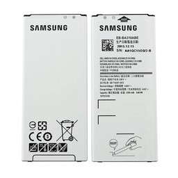 Samsung Galaxy A3 (2016) Originele Batterij