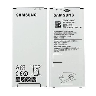 Galaxy A3 (2016) Originele Batterij