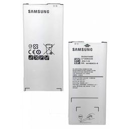 Samsung Galaxy A5 (2016) Originele Accu