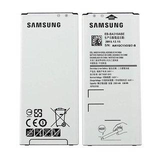 Galaxy A3 (2016) Originele Accu