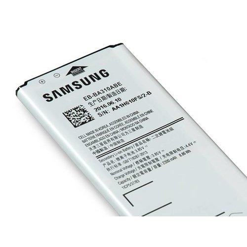 Samsung Galaxy A3 (2016) Originele Accu