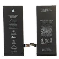 Apple iPhone 6 Originele Batterij