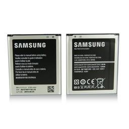 Samsung Galaxy Core 4G / Premier EB-L1L7LLU Originele Accu