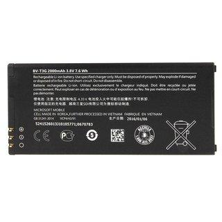 / Nokia BV-T3G Lumia 650 Originele Batterij / Accu