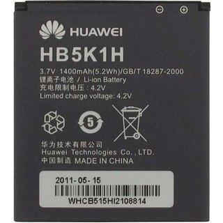 HB5K1H Originele Ascend 2 M865 Batterij / Accu