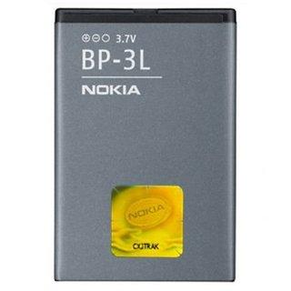 603 BP-3L Originele Accu