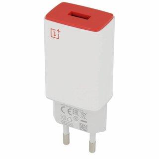 One / X Originele Micro-USB 2A oplader met 1 Meter kabel - Rood