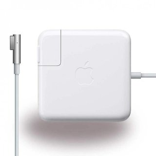 60W Originele MagSafe Lichtnet Power Adapter