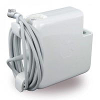 Apple 85W Originele MagSafe Lichtnet Power Adapter