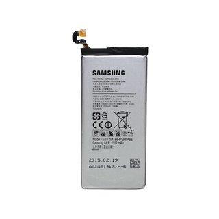 Galaxy S6 Originele Batterij / Accu