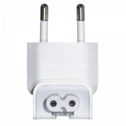 Apple 10W USB Originele Power Adapter Thuislader Kop - MC359ZM/A