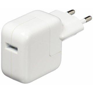 10W USB Originele Power Adapter Kop - MC359LL/A