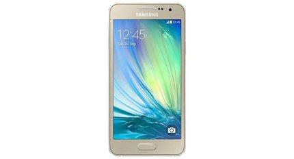 Galaxy A3
