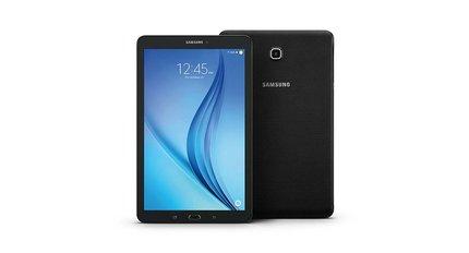 Galaxy Tab E 9.6 inch