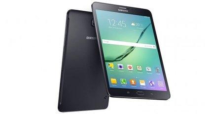 Galaxy Tab S2 8.0 inch