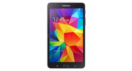 Galaxy Tab 4 7.0 inch