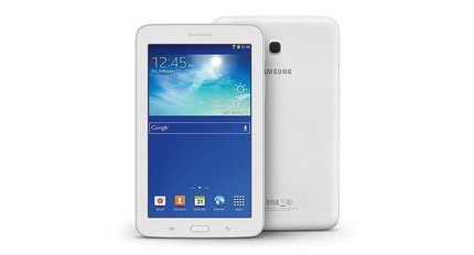 Galaxy Tab 3 Lite 7.0 inch