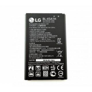 BL-45A1H Originele Batterij / Accu
