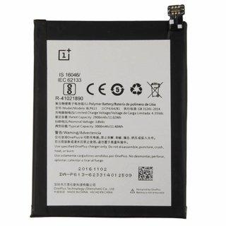 3 BLP613 Originele Batterij / Accu