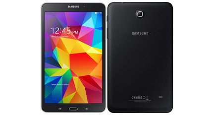 Galaxy Tab 4 8.0 inch