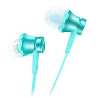 Mi In-Ear Headset - Oordopjes Blauw