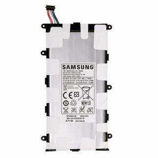 Galaxy Tab 2  (7.0 inch) SP4960C3B Originele Batterij / Accu