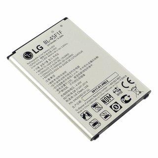 K4 (2017) BL-45F1F Originele Batterij / Accu