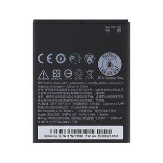 Desire 310 Originele Batterij / Accu